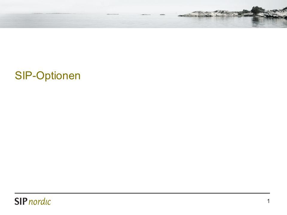 2 •Företaget investerar och du får avkastningen •Låg privat premie •Företaget investerar med kapitalskydd alternativt via certifikat som ger samma tillväxt, men till en låg kapitalinsats Kontakta din rådgivare alt SIP Nordic Konsult 08-566 126 00 för mer information