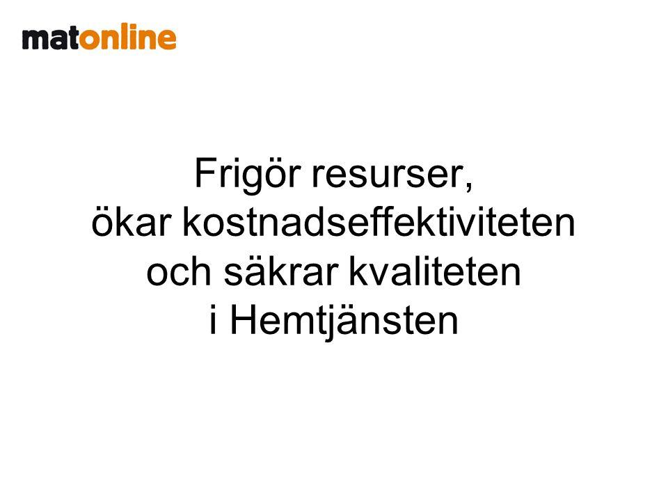 Programvaran http://dagligvaror.online.nu