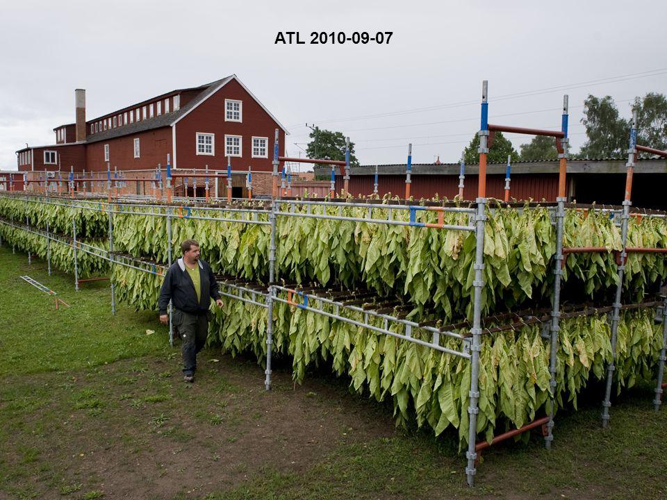 ATL 2010-09-07