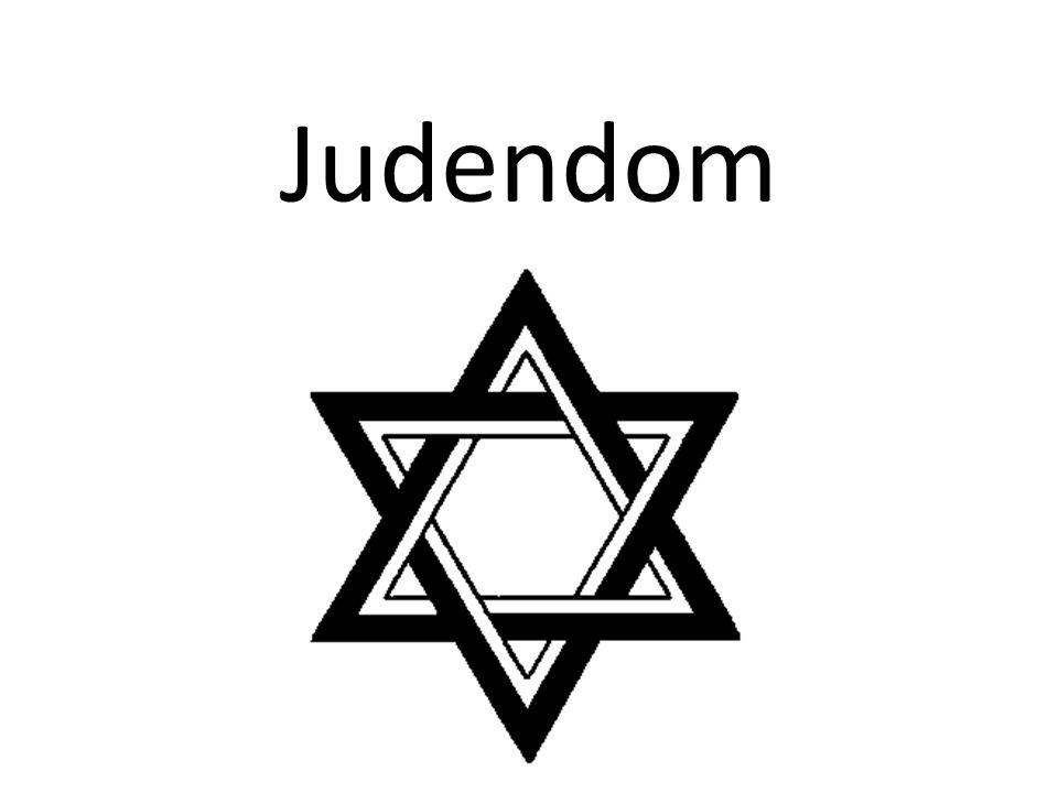 Inriktningar Ortodoxa = Hard Core.Följer regler som bestämdes för tusentals år sedan.