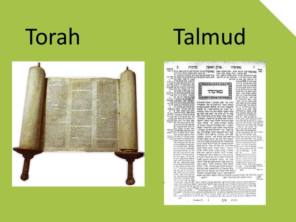 TorahTalmud