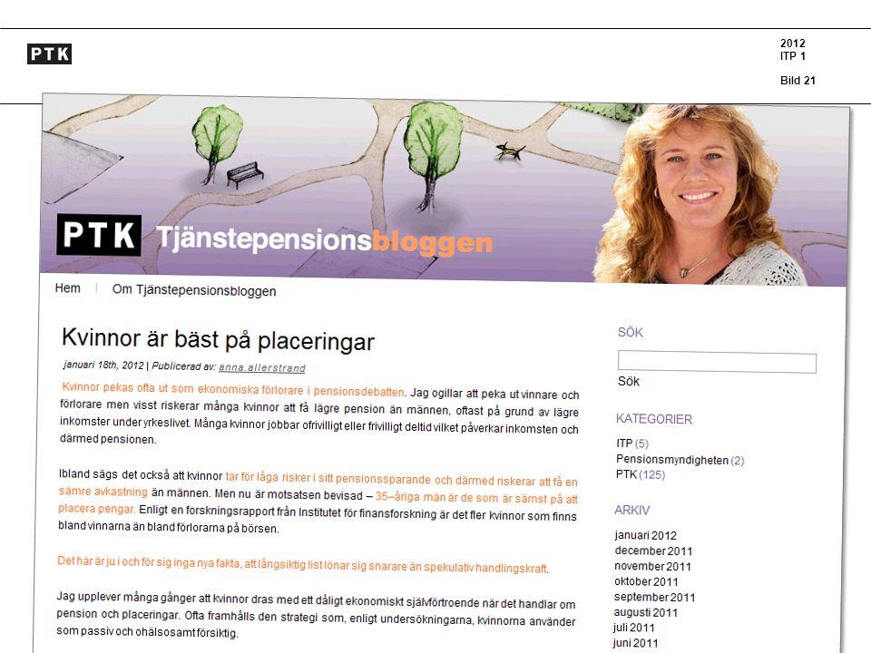 2012 ITP 1 Bild 21 K tjänstepensionsbloggen.se