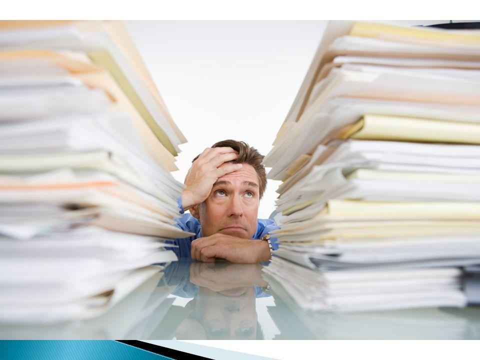 Behandling  Läkemedel: SSRI, SNRI  Fysisk aktivitet  Kognitiv Beteendeterapi (KBT), visad effekt vid: –Depression –Ångestsyndrom –Smärtsyndrom (bl a fibromyalgi) –Irritable bowel syndrome (IBS) –Tinnitus
