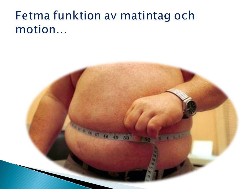 Tack till Mats Börjesson SU/Östra för lånet av bilden Amish: gör 104 Göteborgsvarv extra per år...