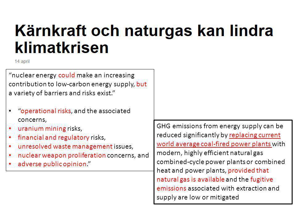 Green deal arbetsgång HUR.VI KOLLAR. FÖRSLAG.