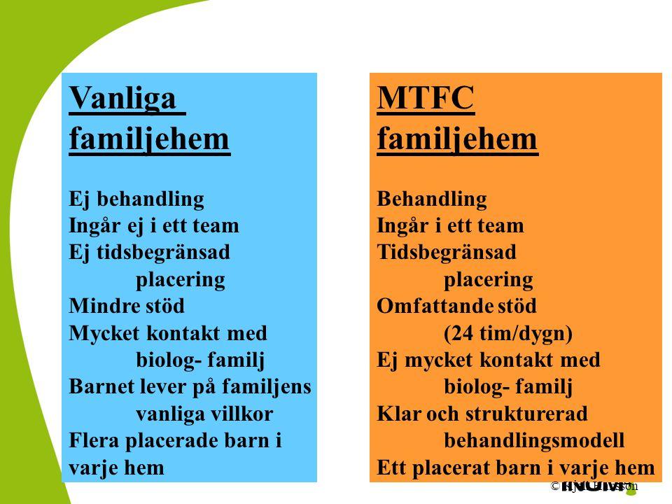 Hur gör vi MTFC? 43