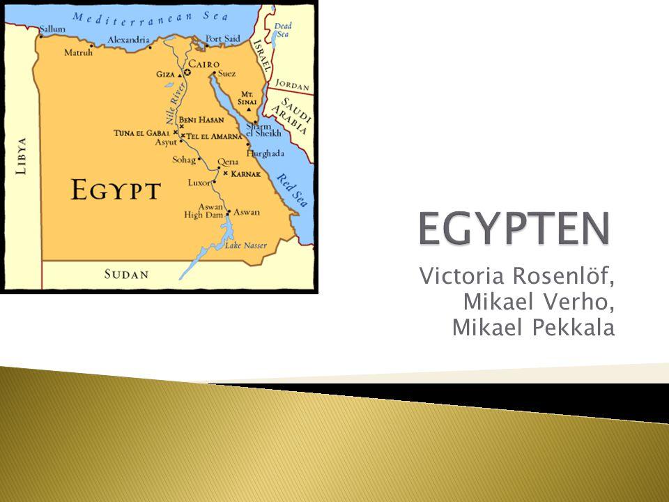  Terrorism  1997 Bombning i Luxor  2005 Bombning turistorter på Sinaihalvön  2006 Bombning turistorter på Sinaihalvön  Drastisk minskning inom turismbranschen.