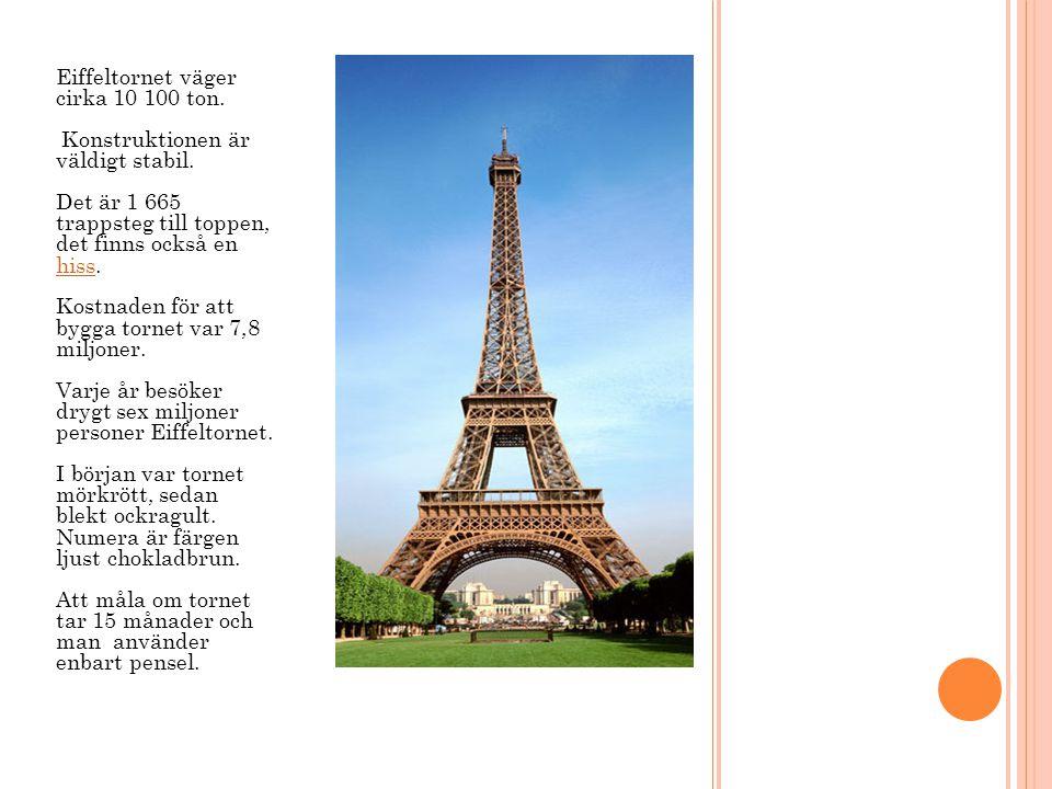 KONST Näckrosdammen av Claude Monet 1889 Claude Monet, född 14 november 1840 i Paris, död 5 december 1926 i Giverny, var en fransk konstnär.