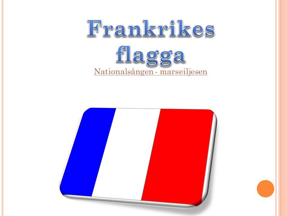 Frankrikes tre största städer är: Paris 11,9 miljoner, Lyon 1,8 miljoner och Marseille 1,5 miljoner invånare.