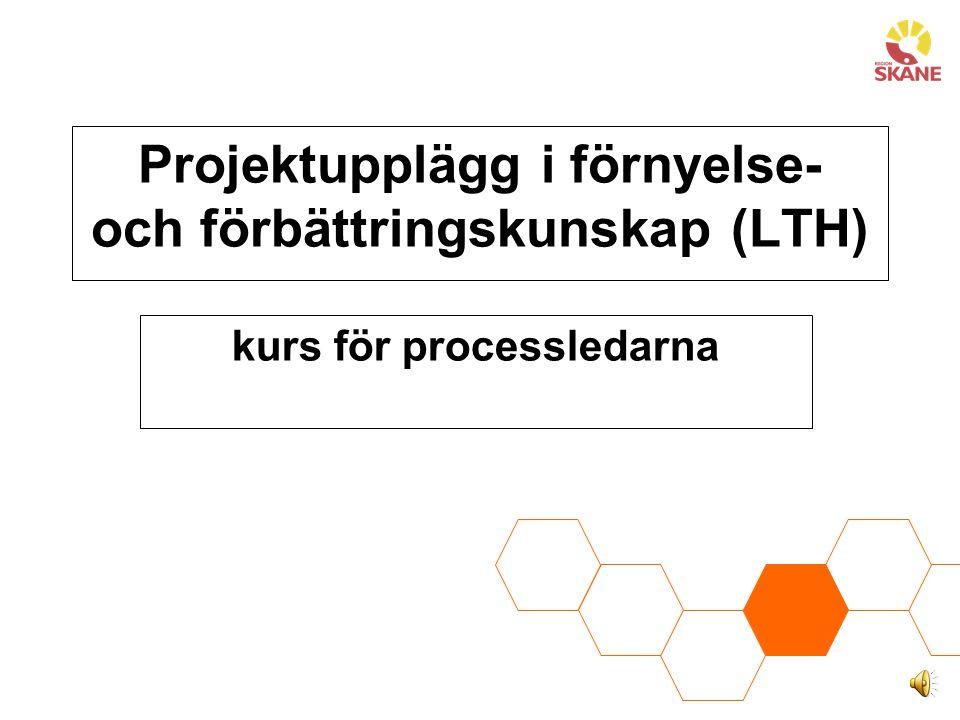 Ämne Patientinformation inom Rättspsykiatrisk vård Region Skåne hösten 2011