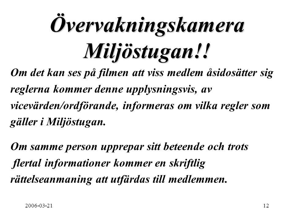 2006-03-2112 Övervakningskamera Miljöstugan!.