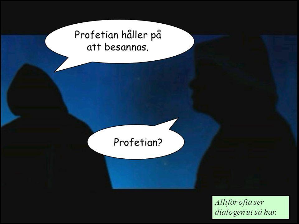 Berättande i spel - Daniel Bernhoff - tupplur.com Profetian håller på att besannas. Profetian? Alltför ofta ser dialogen ut så här.