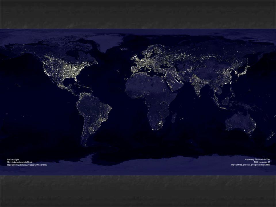 Varför är Jorden idealisk att leva på? Varför måste vi vara rädda om Jorden?