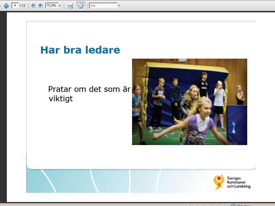 12 2010-01-26 Sektorn för utbildning och kultur Copyright © Härryda kommun