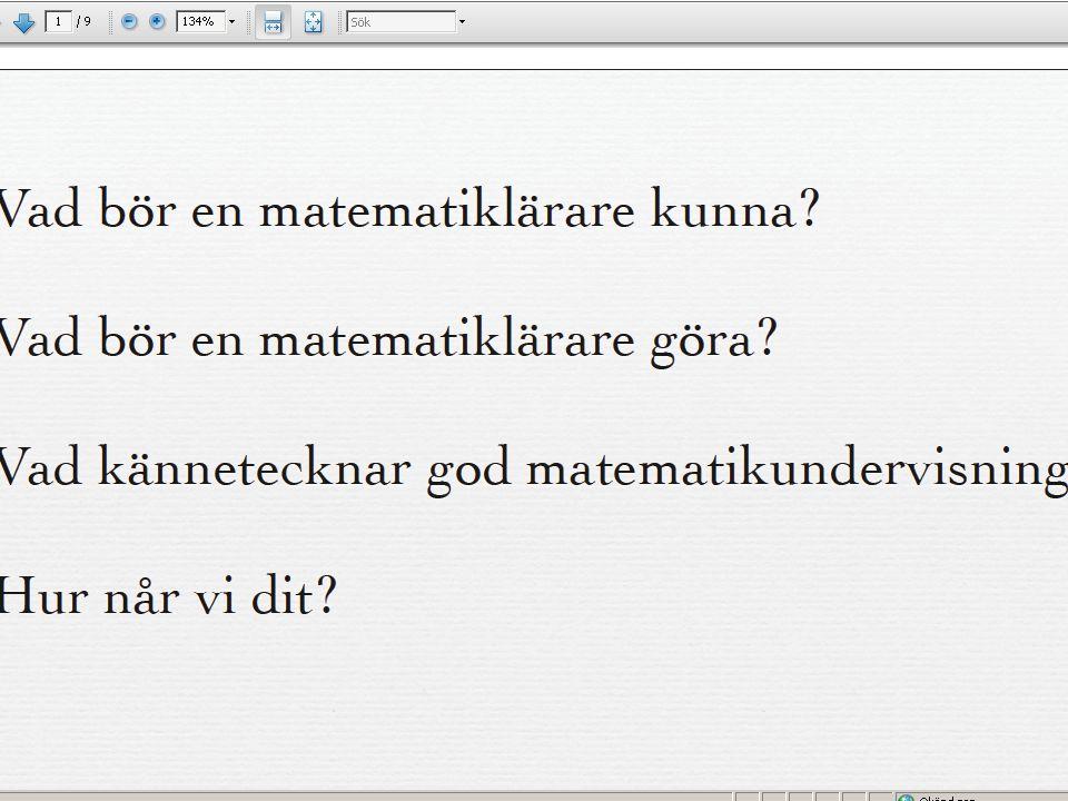9 2010-01-26 Sektorn för utbildning och kultur Copyright © Härryda kommun