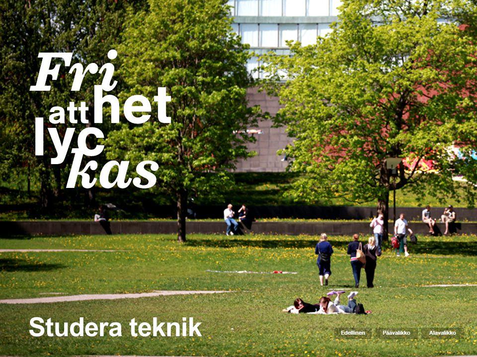 TOKYO i Helsingfors TOKYO ry är en studentförening för konststuderande som bevakar studenternas intressen och skapar kontakter mellan studerande och alumner.