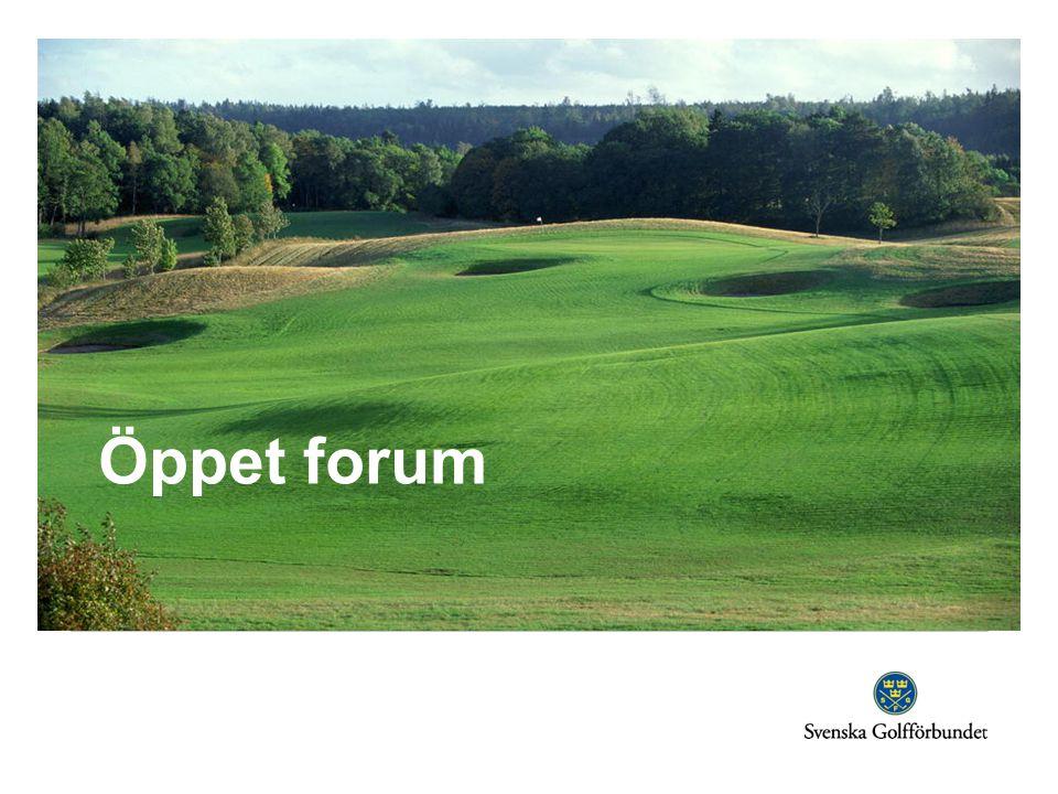 Öppet forum