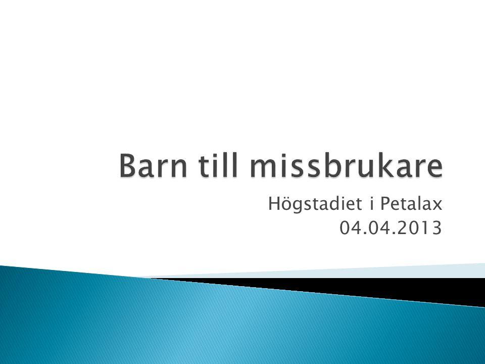  Eva Marander  Anette Rönnlund