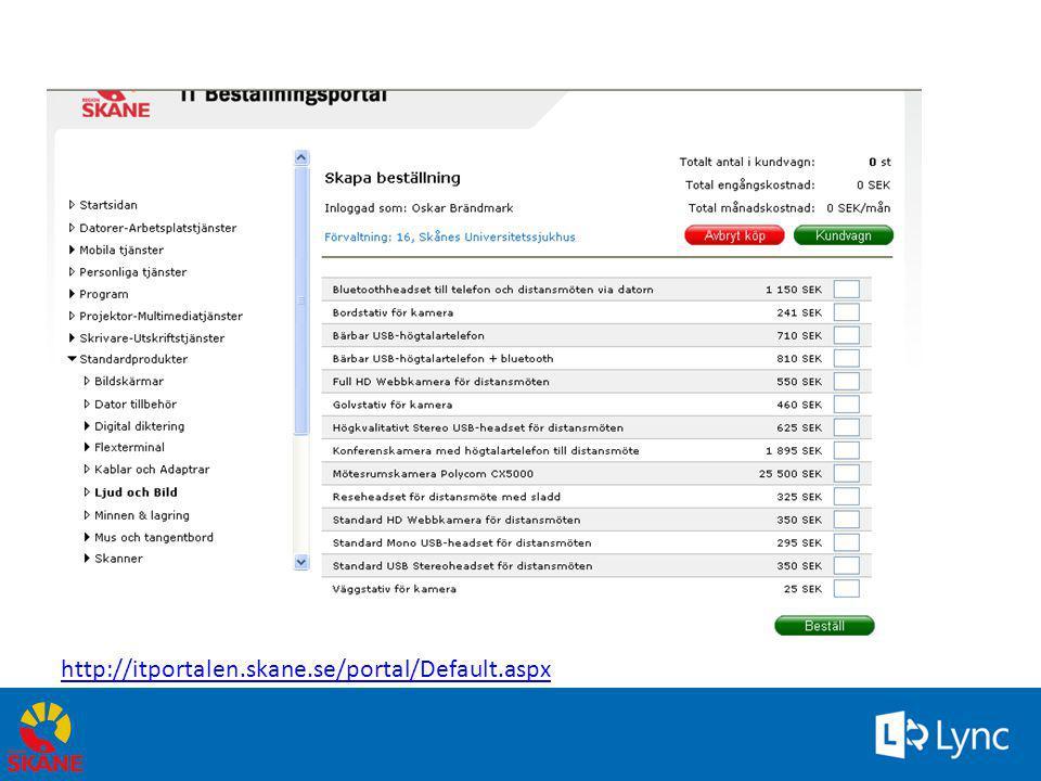 http://itportalen.skane.se/portal/Default.aspx 49