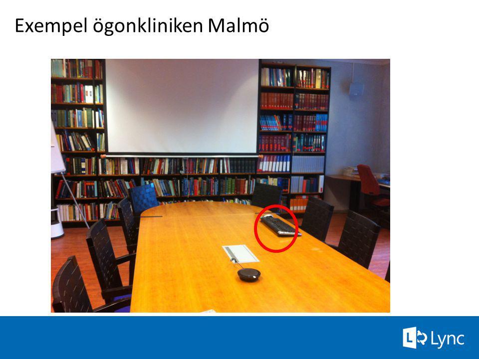 Exempel ögonkliniken Malmö 65