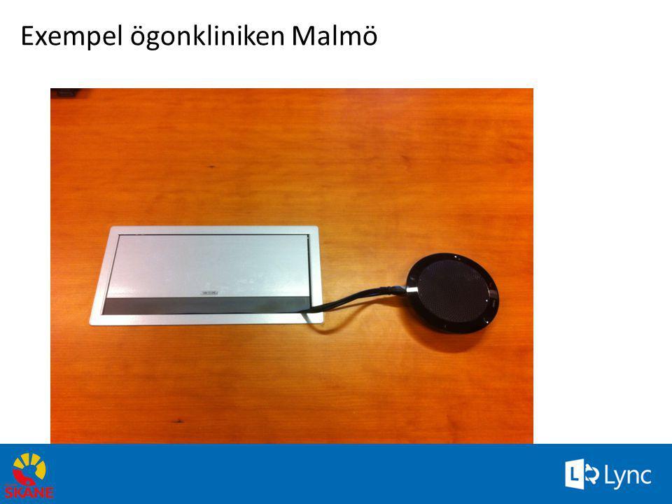 Exempel ögonkliniken Malmö 66