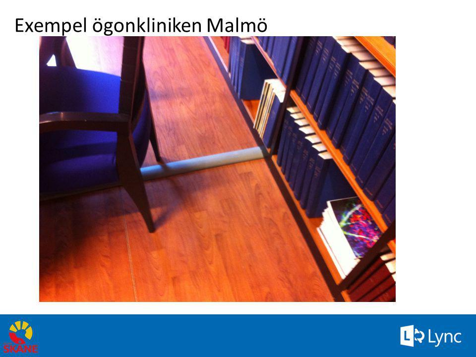 Exempel ögonkliniken Malmö 68