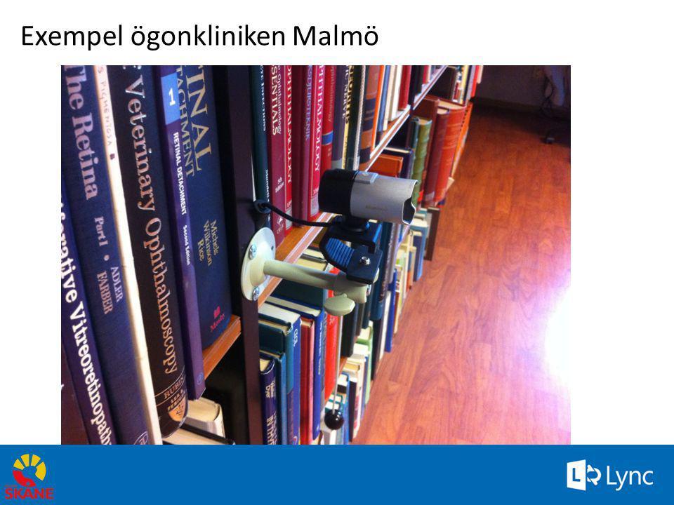 Exempel ögonkliniken Malmö 70