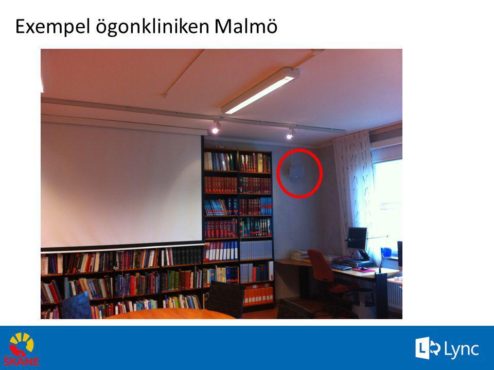 Exempel ögonkliniken Malmö 72