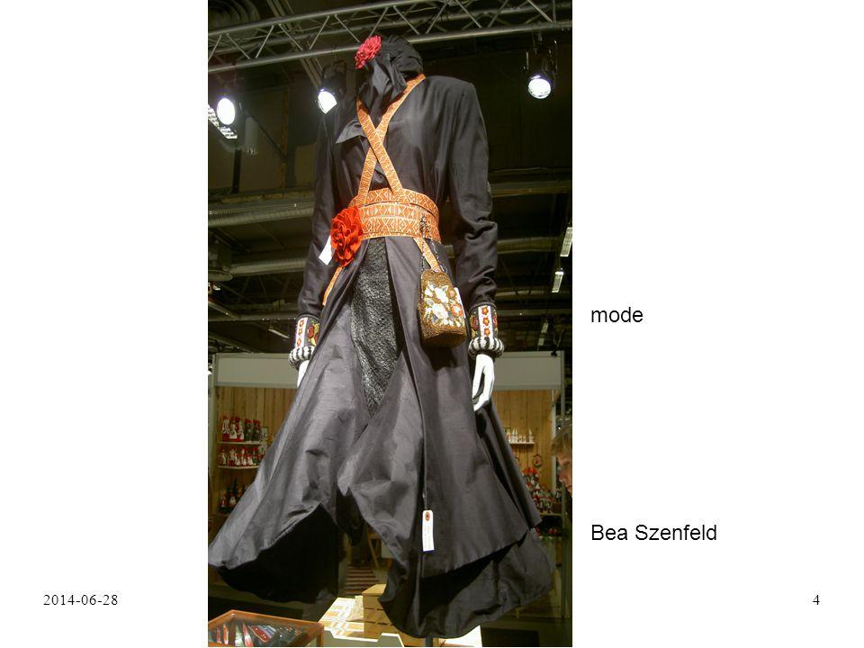 2014-06-284 mode Bea Szenfeld