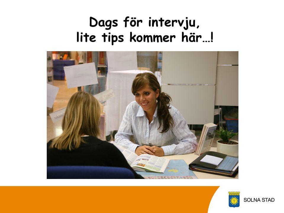 Tänk på att arbetsgivare ofta kollar På sökandes Facebook!