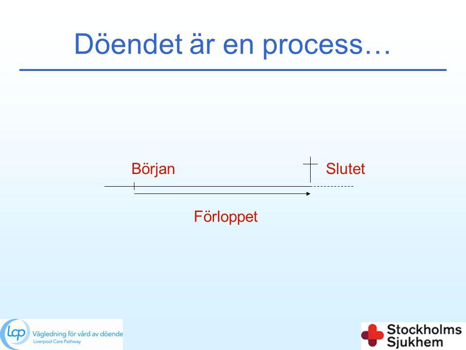 Stockholms Sjukhem Vi ger väl en god vård.Vård Nöjda patienter/anhöriga.