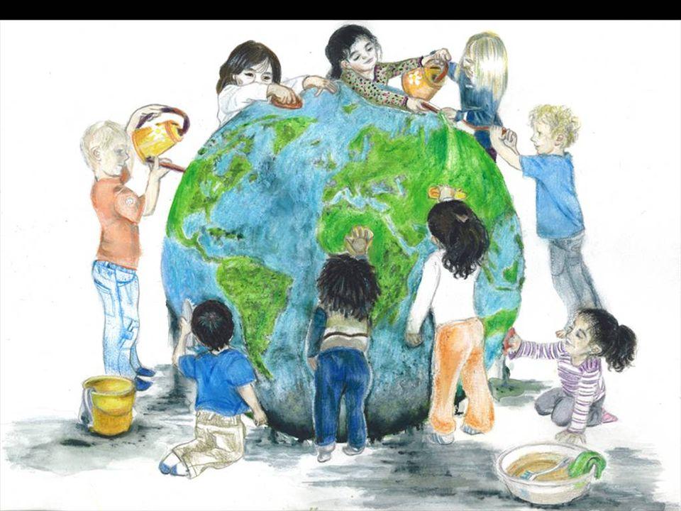 buv.su.se/ Ingrid Engdahl, Dep of Child and Youth Studies