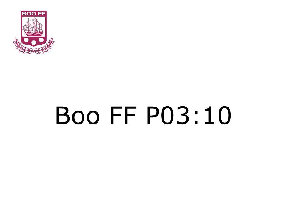 Boo FF P03:10