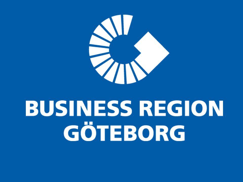08-10-01 Drammen Visit www.businessregion.se Företagsutveckling - För att skapa nya företag www.ide-net.se/ Idé-net • Opartisk samtalspartner • På uppdrag av 13 kommuner • Kostnadsfritt • Stödja idéer och innovationer • Komma i kontakt med rätt aktör