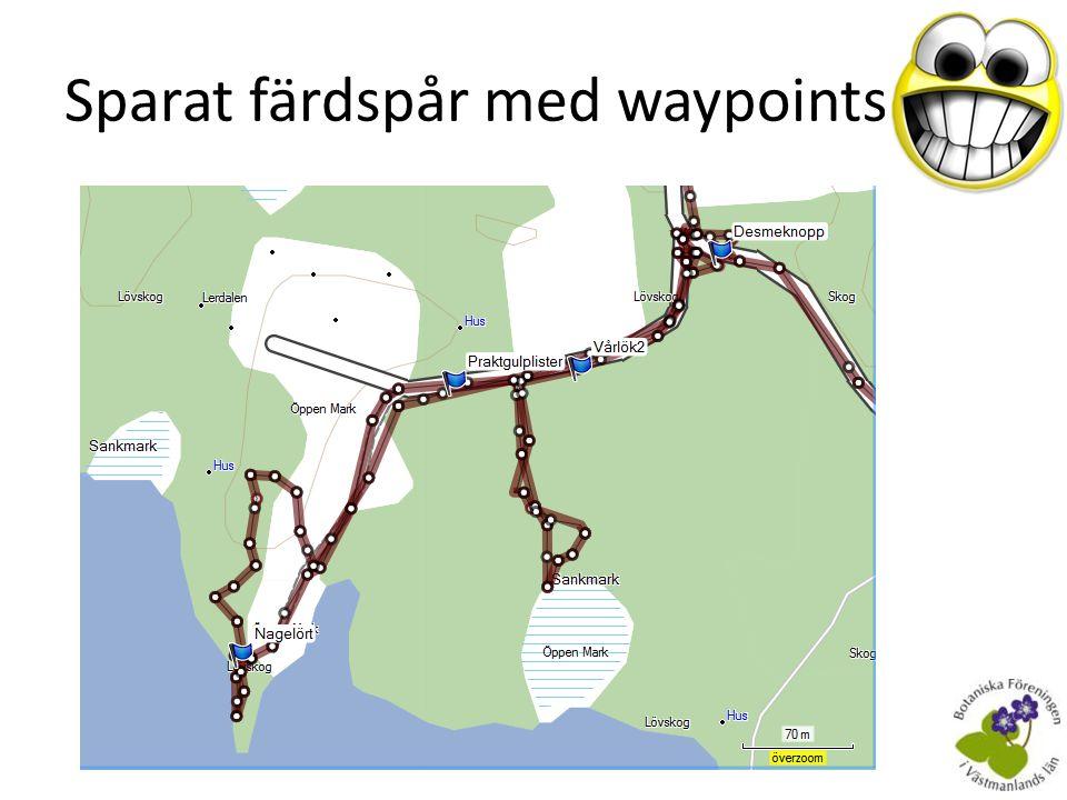 • 5 april 2012 • 11,4 km utflykt runt Gäddeholm