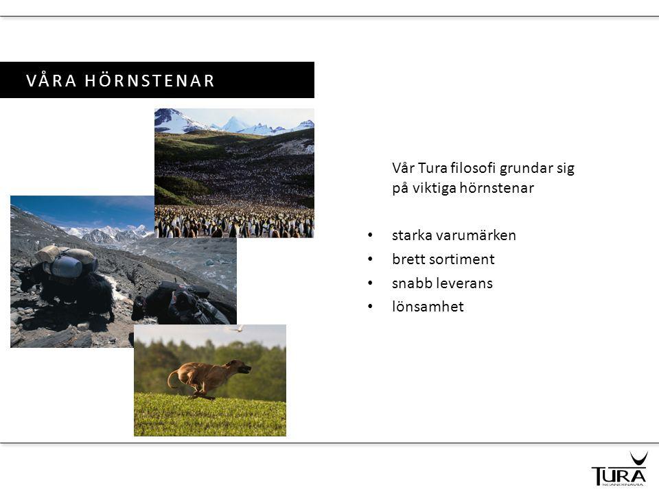 KUNDER SVERIGE • Media Markt • Siba • Expert • Net on Net • Scandianvian Photo • Elgiganten NORGE • Elkjøp • Lefdal • Datakjeden • Komplett • MPX • NetShop • Spaceworld • Euronics • Coop DANMARK • Photocare • Click • Bingofoto • Fotokaeden • Japanfoto FINLAND • Anttila • Konebox • OnOff • Verkkokauppa • Hirvox • Gigantti • Stockmann • Citymarket