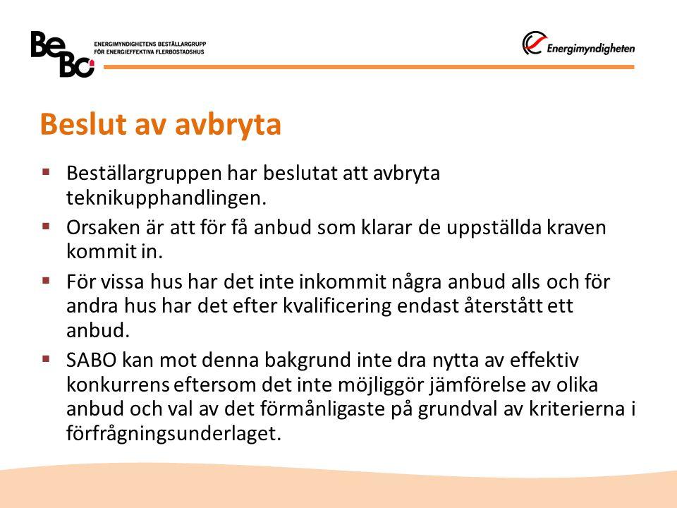 Exempel på system Narvaprojekt+Schüco Sapa