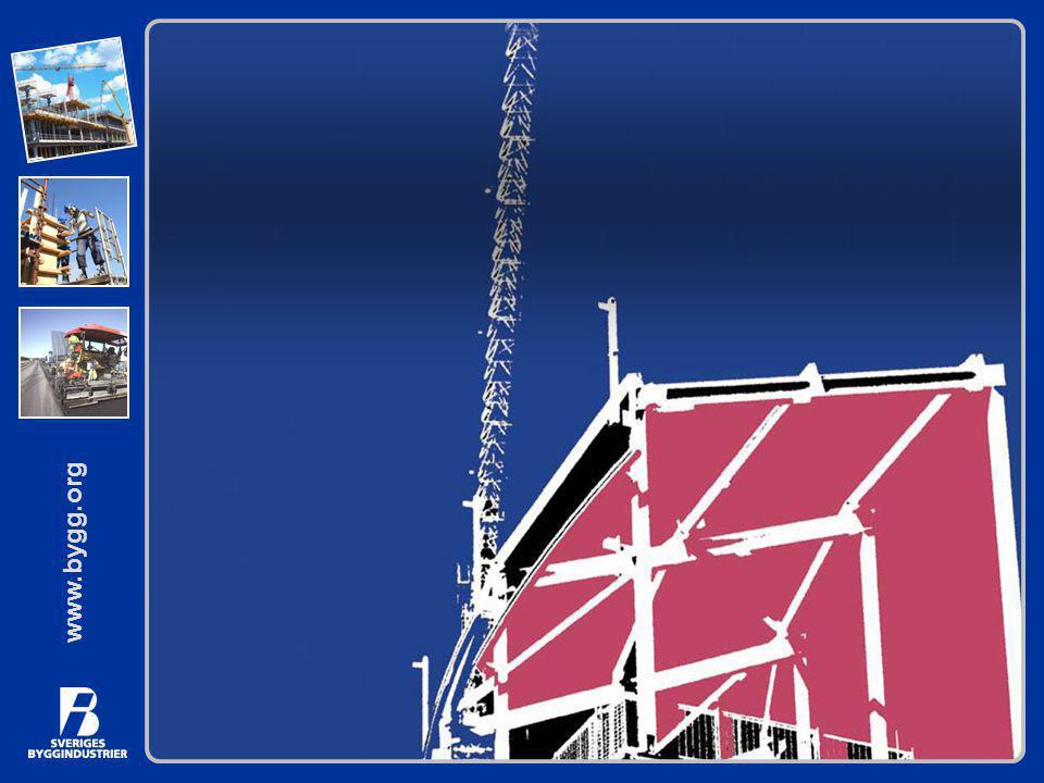 www.bygg.org