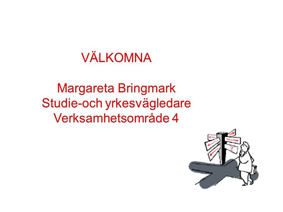 Praktiska Helsingborg Bygg och anläggningsprogram / golvläggning/ plattsättning/ målare El-och energiprogrammet / elteknik Fordon –och transportprgorammet / personbil Hantverksprogrammet / hår och makeupstylist/ låssmed Industriprogrammet / svetsteknik VVS-och fastighetsprogrammet / VVS Små undervisningsgrupper Ca 50 % av utbildningen ute på arbetsplats Stort nätverk och samverkan med företag
