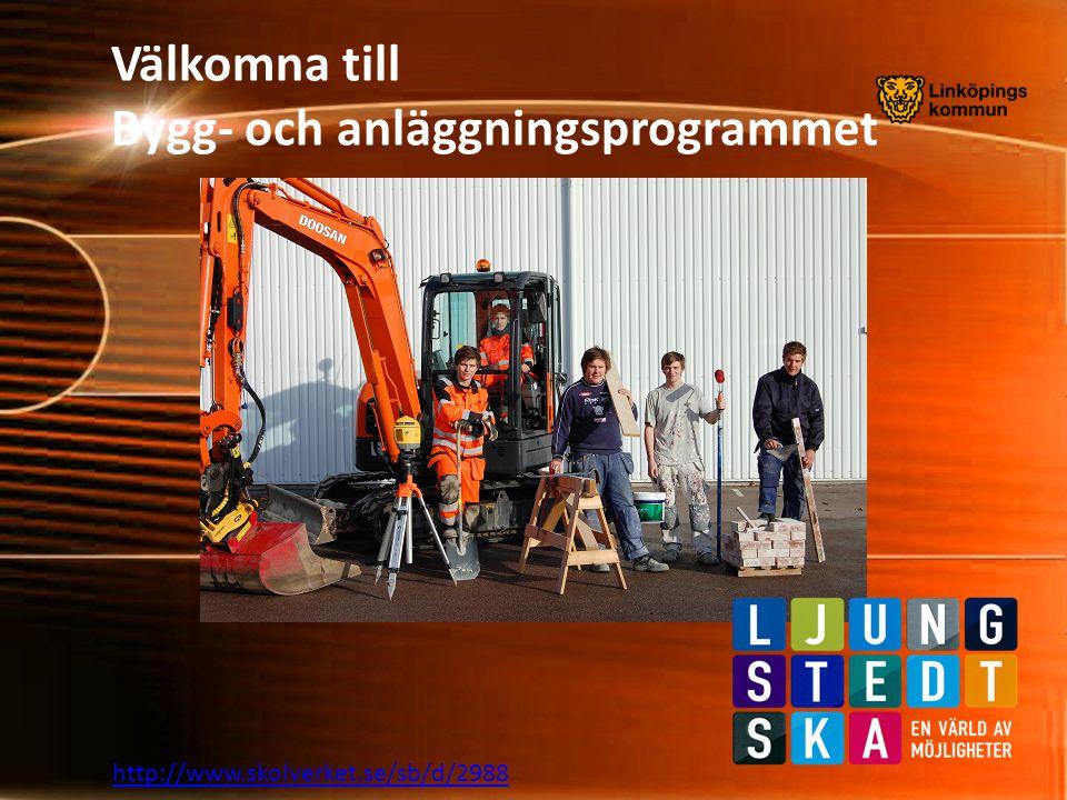 http://www.skolverket.se/sb/d/2988 Anders Ljungstedts Gymnasium.