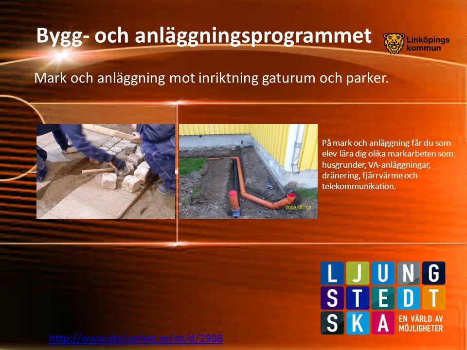 http://www.skolverket.se/sb/d/2988 Här får du som elev lära dig allt om färger och ytbehandlingar på olika material.