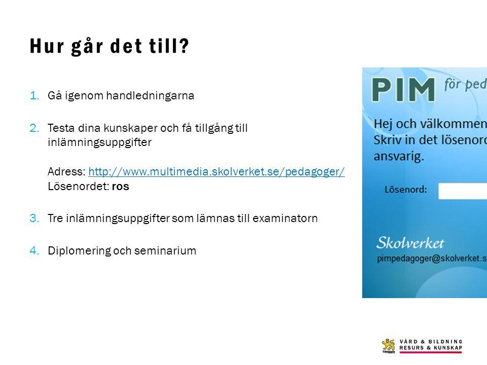 Hämta musik och bilder  www.multimedia.skolverket.se www.multimedia.skolverket.se  www.fotofinnaren.se www.fotofinnaren.se  http://search.creativecommons.org/ http://search.creativecommons.org/  http://ordspråk.se http://ordspråk.se  www.stockexchange.com www.stockexchange.com
