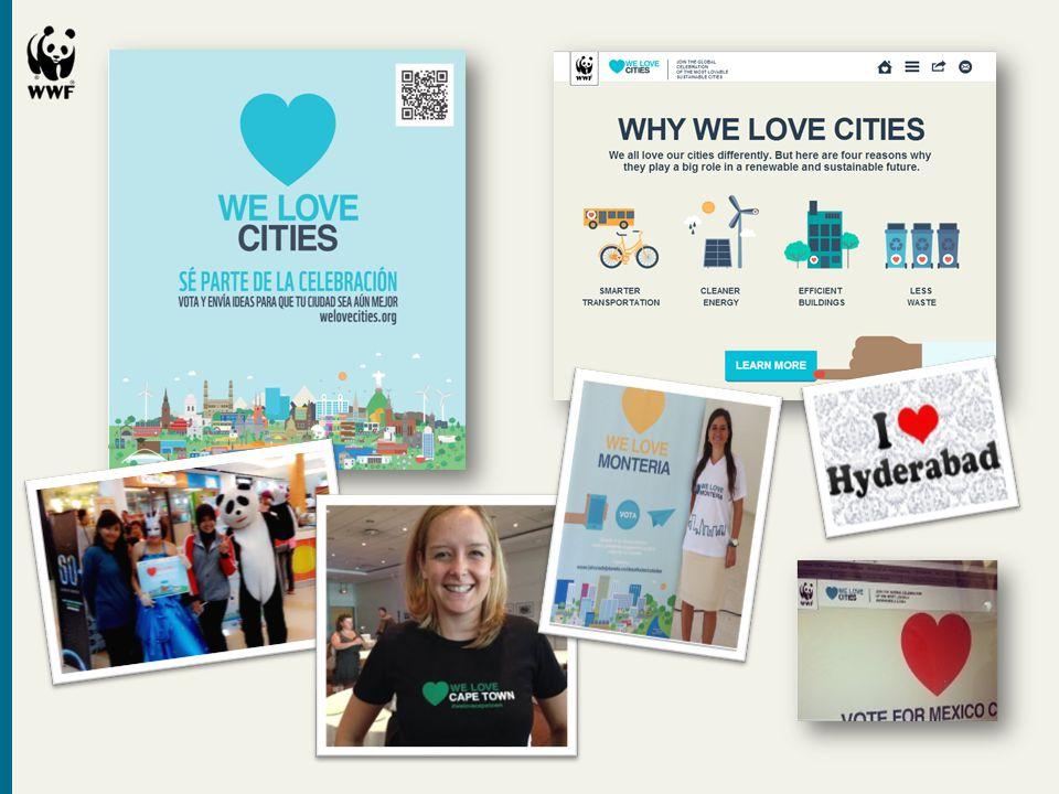 Vår stad 2030 En del i Earth Hour City Challenge stadsturné Uppsala 12 mars 2014 http://www.wwf.se/vrt-arbete/klimat/earth-hour-city-challenge/detta-r-earth-hour-city-challenge/1527774-ehcc-8211-detta-r-earth-hour-city-challenge http://www.youtube.com/watch?v=vsDqXJTRP-Q
