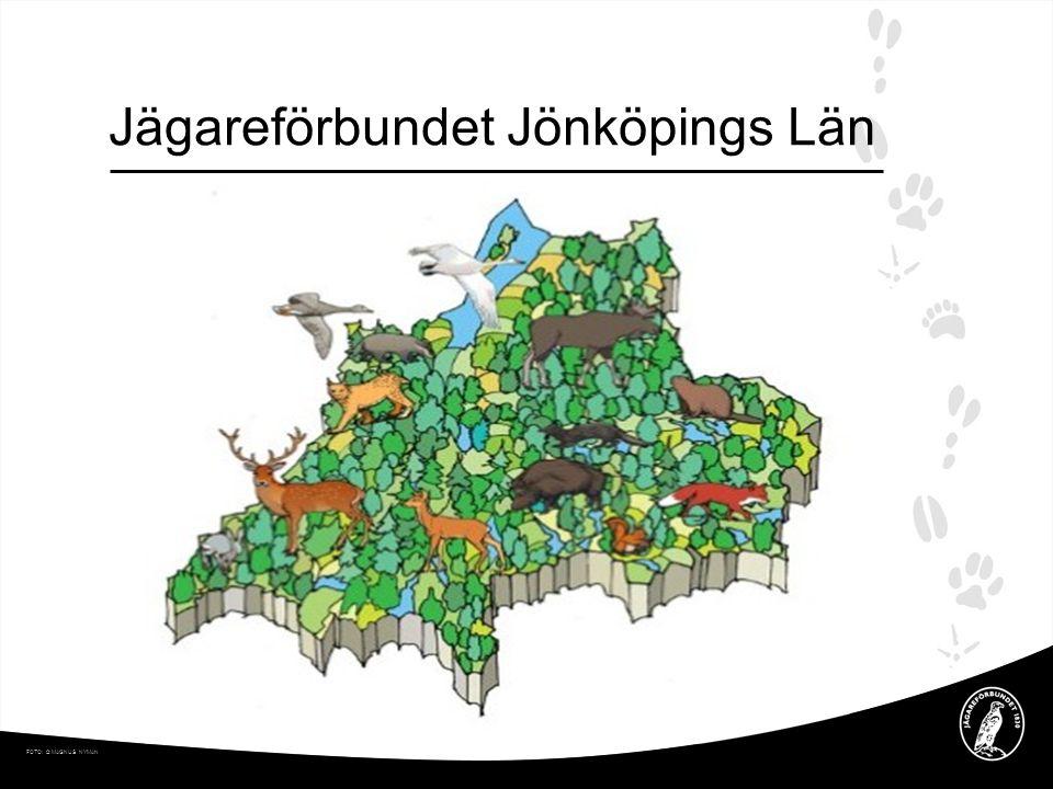 Nya arbetsgrupper, Jönköpings län •Framtid •Hund •Info / Media •Jaktskytte •Viltförvaltning