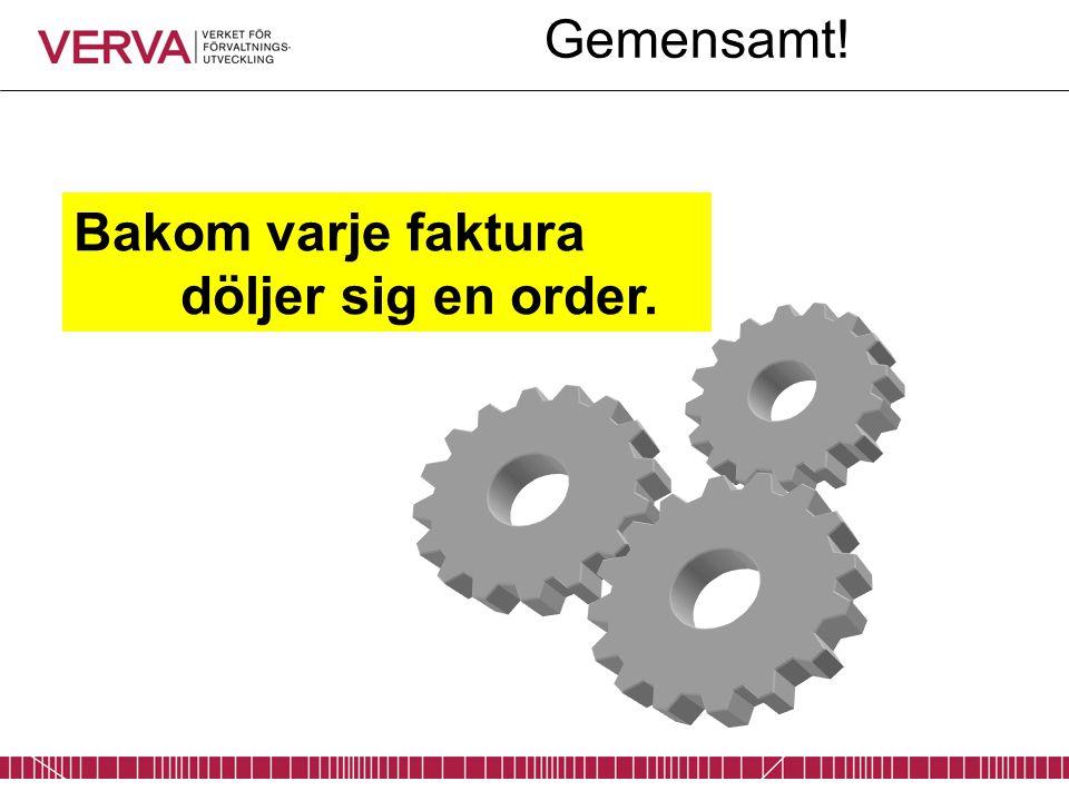 Tidsbesparingar och inköpsstrategi.Fyra anställda är alltid på IKEA.