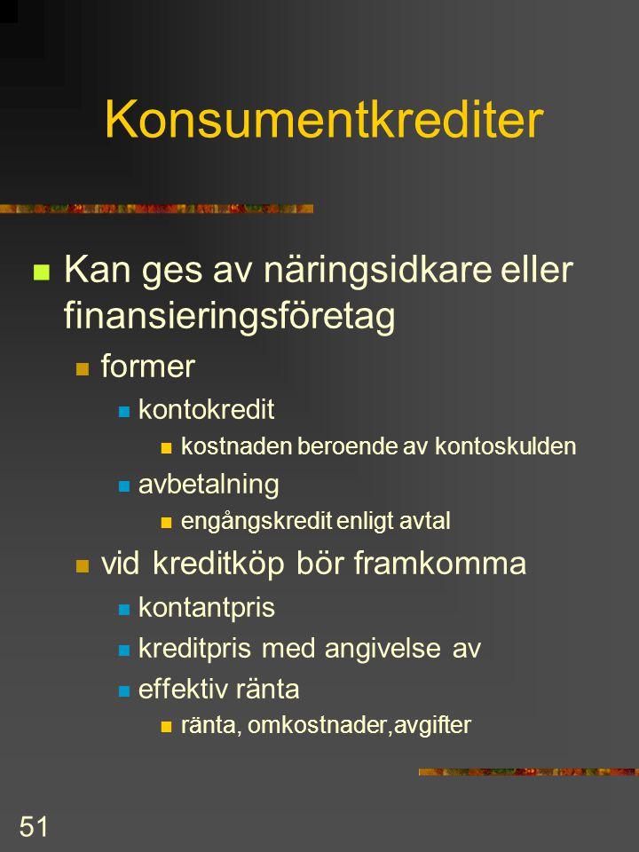 """50 Hem och postförsäljning  Vid köp gäller:  """"ångervecka""""(7 dagar)  skriftlig anmälan om återgång av köp  varan bör vara i """"nyskick""""  säljaren bö"""