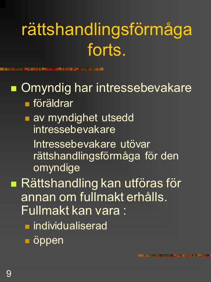 59 Arbetsförhållandets längd  Tillsvidare om annat inte avtalats  Tidsbundet max.
