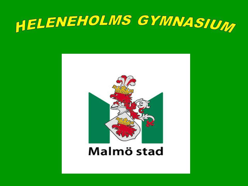 Kammarkonsert Malmö Rådhus Måndag 1 dec kl.