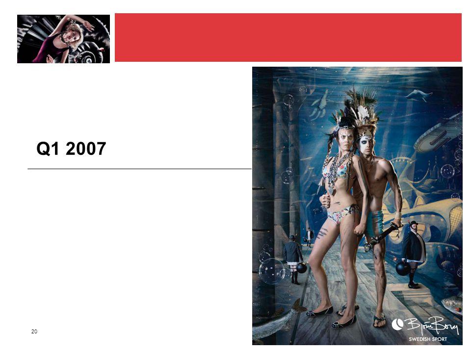 20 Q1 2007