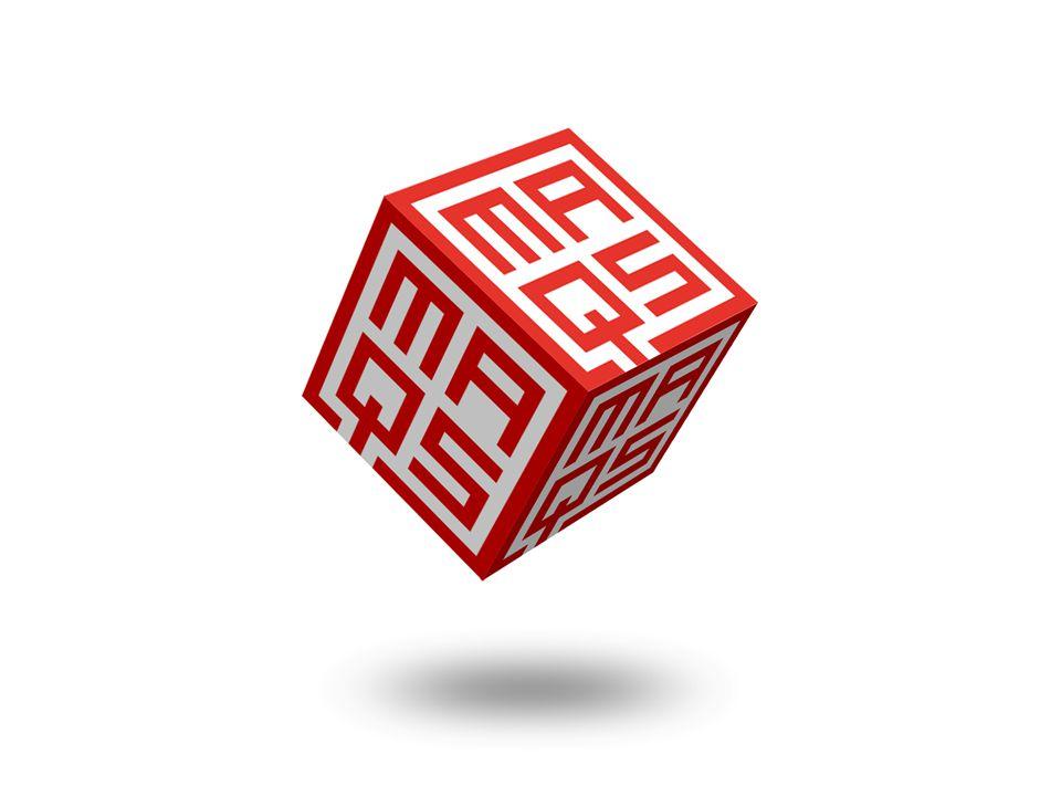 Genomförande (DD-listan) Den legala Due Diligencen är en kontroll av bl.a.